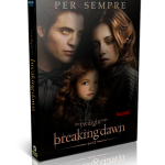 The Twilight Saga Breaking Dawn Part 2 [2012] [DVDFull] [Ntsc] [Ingles/Subtitulada 5.1]