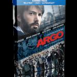 Argo [2012] [Full Blu Ray 1080p] [BD50gb] [Audio: Eng/Spa/Otros Subs: Eng/Spa/Otros]