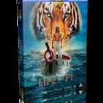 Life Of Pi [2012] [Full Blu Ray 1080p] [BD50gb] [Audio y Subs English/Español Latino/Otros]