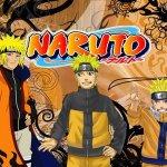 Naruto Shippuden 301 Mp4 y Avi Alta Calidad HD Mediafire