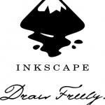 inkscape 0.48.4 [Portable][Español]