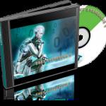 ESET NOD32 y Smart Security Antivirus v6.0.308.1 + ESET SysRescue v6.0.308.1 Febrero 2013