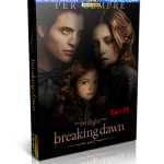 The Twilight Saga Breaking Dawn Part 2 [2012] [Full Blu Ray 1080p] [BD50gb] [Audio y Subs English/Español Latino]