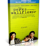 The Perks of Being a Wallflower [2012] [Full Blu Ray 1080p] [BD50gb] [Audio: Eng/Spa/Otros Subs: Eng/Spa/Otros]