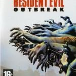 Resident Evil Outbreak  [2011][ PC][Espanol][Accion][Multihost]