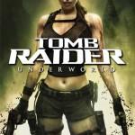 Tomb Raider Underworld [2008][ PC][Espanol][Accion][Multihost]