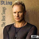 Sting – The Best Songs (2013)