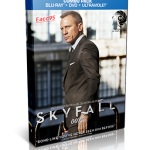 Skyfall [2012] [Full Blu Ray 1080p] [BD50gb] [Audio: Eng/Spa/Otros Subs: Eng/Spa/Otros]