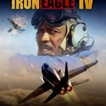 Águila de acero IV (1995) [DvdRip] [Castellano] [BS-FS-LB-UL-SC]