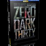 Zero Dark Thirty [2012] [Full Blu Ray 1080p] [BD50gb] [Audio: English/Subs: Español/Otros]