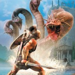 Titan Quest Expansion Immortal Throne [2006][ PC][Espanol][Accion][Multihost]