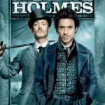 Sherlock Holmes  [2009][ DVDR][Latino][Accion][Multihost]