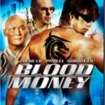 Blood Money [2012] [DVDRip]  subtitulada