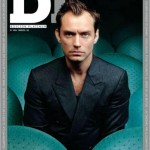 Revista DT España [Marzo – 2013] PDF HQ