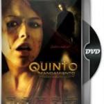 El Quinto Mandamiento [2012] [BdRip]    Latino