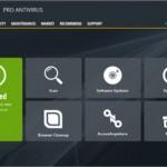 Avast! Free Antivirus Pro 8.0.1482.45 Final [Español] [Official]