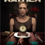 Would you rather [2012][HD-WebRip] subtitulada