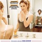 Bienvenido A Los 40 [2012] [BRRip] Español Latino