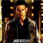 Jack Reacher [2013] [Screener] [Castellano]