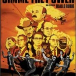 Gimme the Power  [2012] [DVDRIP] Latino