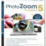 Benvista PhotoZoom Pro 5.0.8.0 [Español] [Portable]