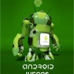 Super Pack de Juegos y Aplicaciones para Android