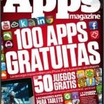 Revista Apps Magazine España [Marzo-2013] PDF HQ