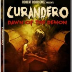 Curandero – Dawn of the Demon [2013] [DVDRip] Latino