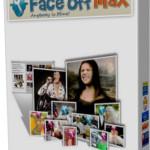 Face Off Max 3.4.8.8 – [Coloca tu cara donde quieras]