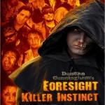 Foresight Killer Instinct [2012] [DvdRip] [Sub Español]