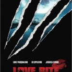 Love Bite [2012] [DVDRIP] Subtitula