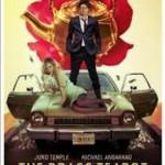 The Brass Teapot [2012] [DVDRIP] Subtitulada