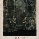 Los salvajes [2012] [DVDRip] Español Latino
