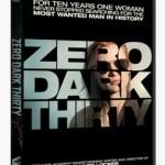 La Noche Más Oscura [Zero Dark Thirty]  [2012] [dvdRip] español latino