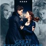 Grandes esperanzas [2012] [DvdRip] Subtitulada