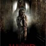 The Wicked [2013] [DVDRIP] Subtitulada