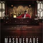 Masquerade [2012] [DvdRip] [Sub Español]