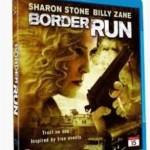 Border Run [2013] [DvdRip] Subtitulada