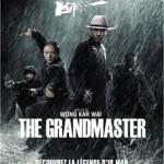The Grandmaster [2013] [DvdRip] [Sub Español]