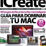 Revista iCreate España No. 39 [Abril-2013] PDF