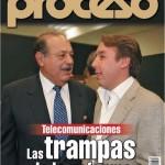 Revistas Proceso México No. 1898 y  No. 1899 [2013] [PDF]
