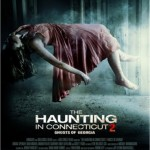 The Haunting in Connecticut 2 Ghosts of Georgia [2013][DvdRip][Sub Español]