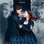 Grandes Esperanzas [2012] [Audio Castellano]