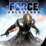 Star Wars: The Force Unleashed Ultimate Sith Edition  [2009][ PC][Espanol][Accion][Multihost]