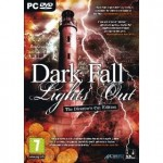 Dark Fall – Lights Out  [2010][ PC][Ingles][Accion][Multihost]