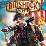 BioShock Infinite   [2013][ PC][Espanol][Accion][Multihost]