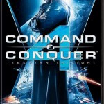 Command y Conquer 4 Tiberian Twilight  [2010][ PC][Espanol][Accion][Multihost]