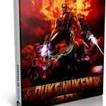 Duke Nukem 3D Megaton Edition  [2013][ PC][Espanol][Accion][Multihost]