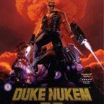 Duke Nukem 3D High Resolution [2011][ PC][Ingles][Accion][Multihost]