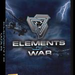 Elements Of War [2009][ PC][Ingles][Accion][Multihost]